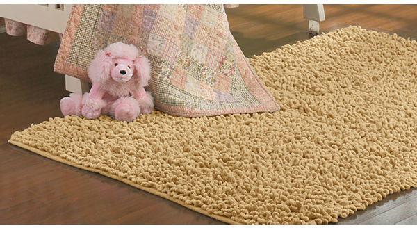 JCPenney Feizy Big Loop Rugs