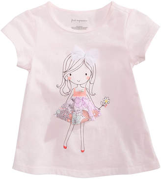 002760fa2 First Impressions Clothing For Kids - ShopStyle Canada