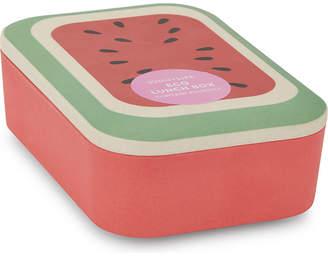Sunnylife Watermelon eco lunchbox $15 thestylecure.com