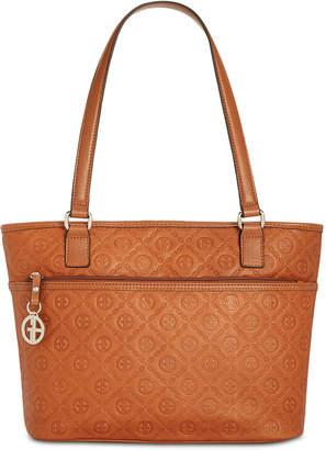 Giani Bernini Tote Bags - ShopStyle