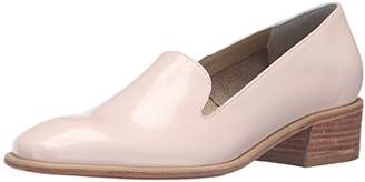Rachel Comey Women's Evry Slip-on Loafer
