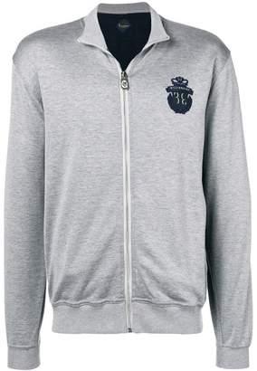Billionaire Oceano-T sports jacket