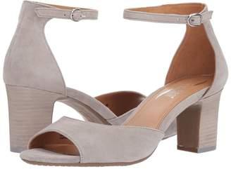 Aerosoles Ooh La La Women's Shoes