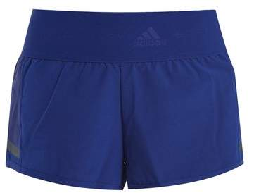 Train Hit performance shorts