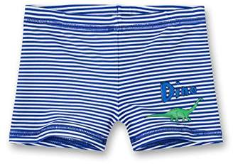 Sanetta Boy's 430385 Swim Trunks