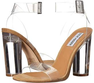 Steve Madden Clearer Women's Shoes