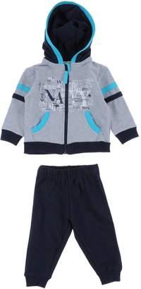Mirtillo Baby sweatsuits - Item 34677728
