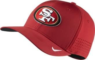 Nike Swoosh Flex (NFL 49ers)