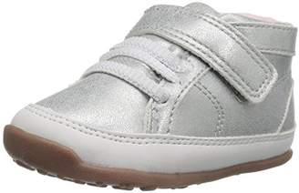 Carter's Every Step Stage 2 Girl's and Boy's Standing Shoe