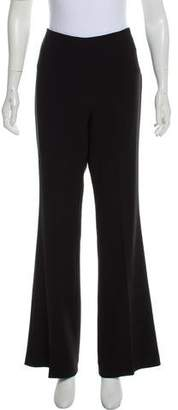Theory Lightweight Wide Pants