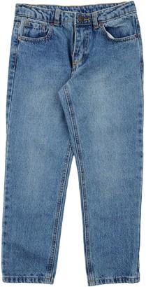 Scout Denim pants - Item 42638584SN