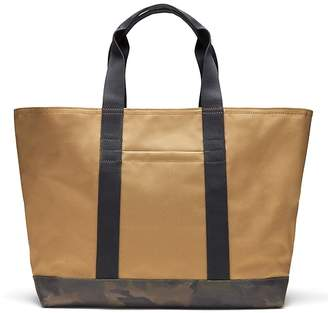Banana Republic Large Tote Bag