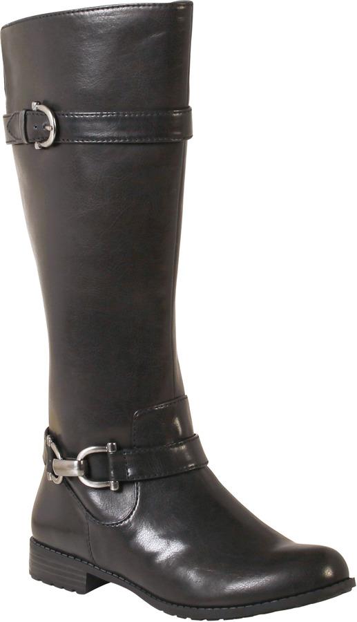 Mootsies Tootsies Women's Rosebloom Tall Shaft Boot