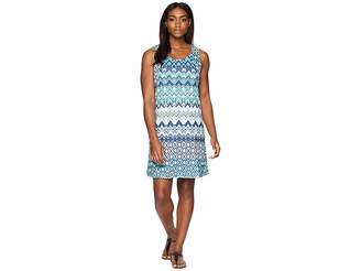 Aventura Clothing Langley Dress Women's Dress