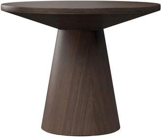 Modloft Eyre Side Table