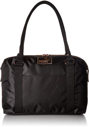Puma Women's Evercat Jane Tote Accessory, -, OS