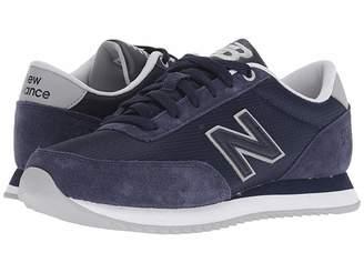 New Balance Classics WZ501v1