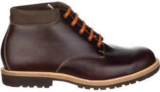 Zamberlan Siena GW Shoe - Men's