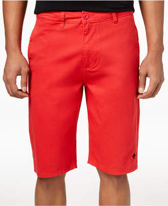 Lrg Men's Lifted Outdoors Shorts