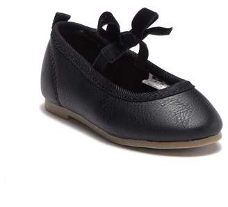Carter's Arlina Mary Jane (Toddler & Little Kid)