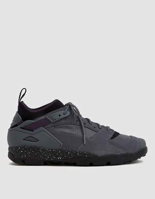 Nike ACG Air Revaderchi Sneaker in Flint Grey