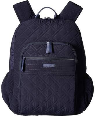Vera Bradley Campus Tech Backpack Backpack Bags