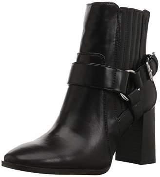 BCBGeneration Women's Agnes Harness Bootie Ankle Boot