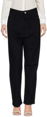 Cycle Casual pants - Item 13091276SC