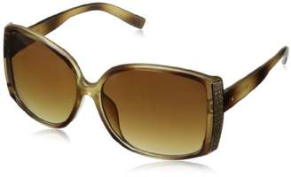 Rocawear R3163 Butterfly Sunglasses