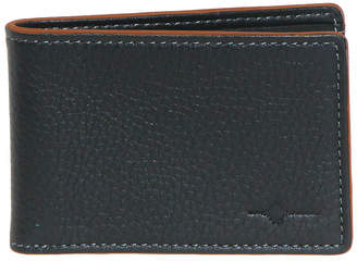 JCPenney Buxton RFID Front-Pocket Slimfold Wallet