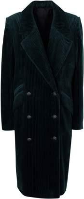 The Kooples Coats