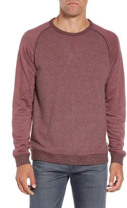 Ted Baker Taray Trim Sweatshirt