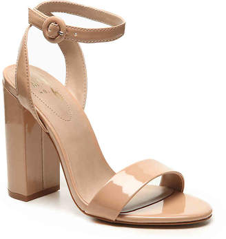 Mix No. 6 Women s Sandals - ShopStyle dc90fc03bd3
