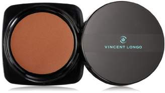 Vincent Longo Water Canvas Creme-To-Powder Foundation