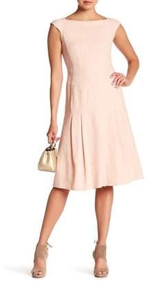 Nanette Lepore Court & Spark Dress