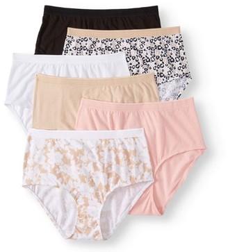 3a8f9cb1ff8f0 Secret Treasures White Women s Intimates - ShopStyle