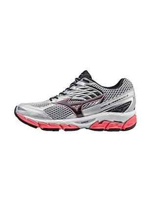 Mizuno Women's Wave Paradox 3 Running Shoe