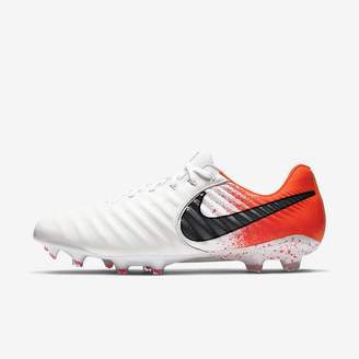 meet 95004 1b92f Nike Firm-Ground Soccer Cleat Legend 7 Elite FG Game Over