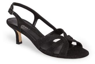 VANELi Maeve Strappy Slingback Sandal