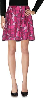 Marc Jacobs Knee length skirts - Item 35289226XN