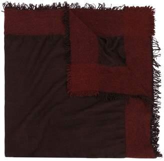 Faliero Sarti Isadora scarf