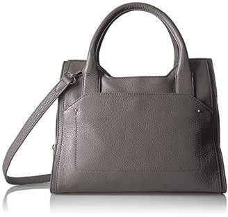 Vince Camuto Kylie Satchel