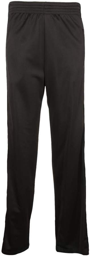 Ribbed Classic Track Pants