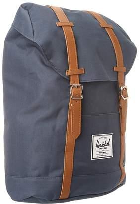 Herschel Retreat Backpack Bags