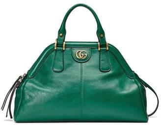 Gucci medium Re(Belle) top handle bag