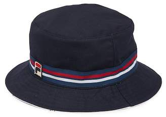 ... Fila USA Heritage Reversible Bucket Hat adb00d151574
