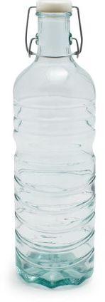 Global Amici Espania Recycled Glass Bottle, 51 oz.