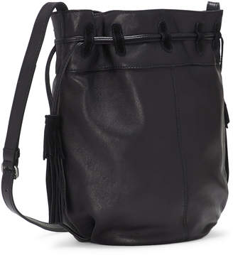 Lucky Brand SEREN BUCKET BAG