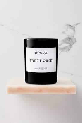 Byredo Tree House Perfume 70 g