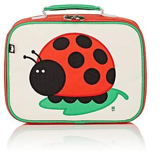 Beatrix New York Juju The Ladybug Lunchbox